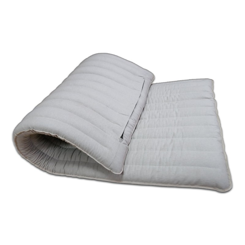 Матрас спальный 190*70*5 см (модель 09-14)