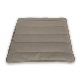 Подушка для сидения 40*40 см (модель 19-12)