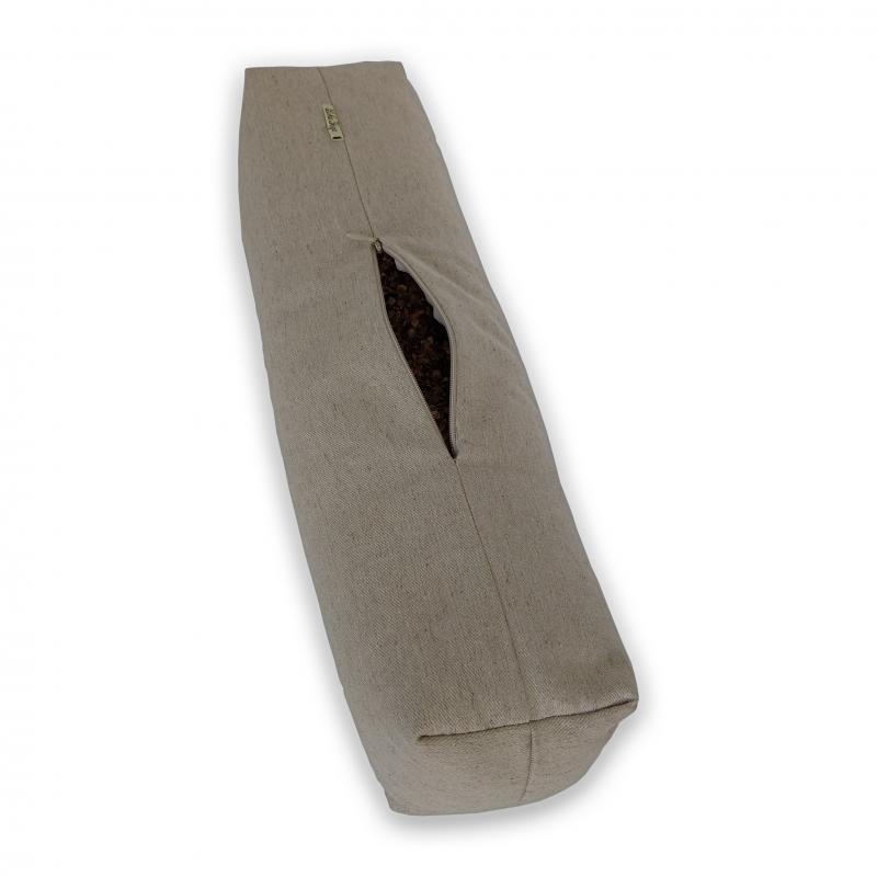 Валик универсальный 45*10*10 см (модель 25-12)