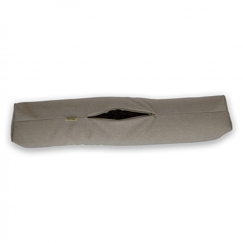 Валик универсальный 60*10*10 см (модель 25-16)