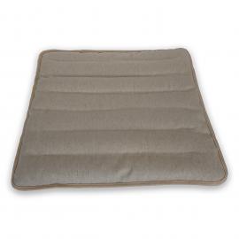 Подушка для сидения 45*45 см (модель 27-12)